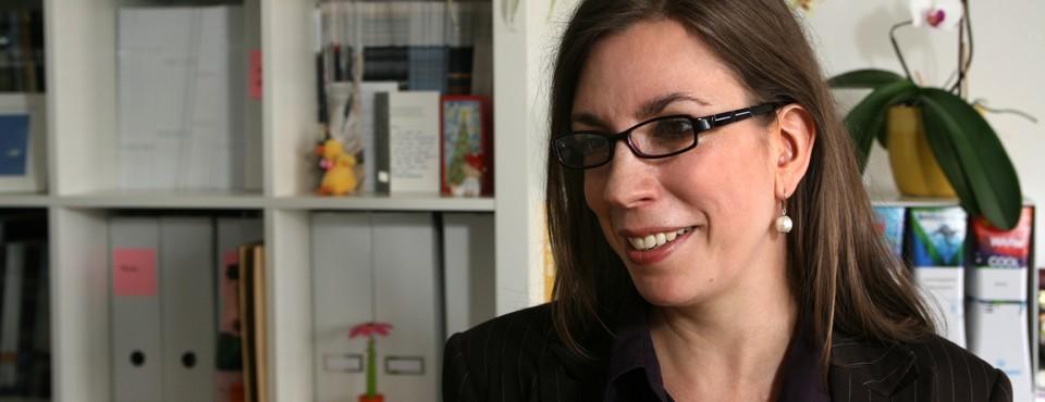 Willkommen bei Rechtsanwältin Gisa Tangermann